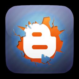 Blogger Dersleri - Blogspot Kod Penceresi Yapımı