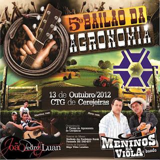 5%2BBail%25C3%25A3o%2Bda%2BAgronomia  Dj Bruno – 5º Bailão da Agronomia 2012 Ouvir Músicas Grátis