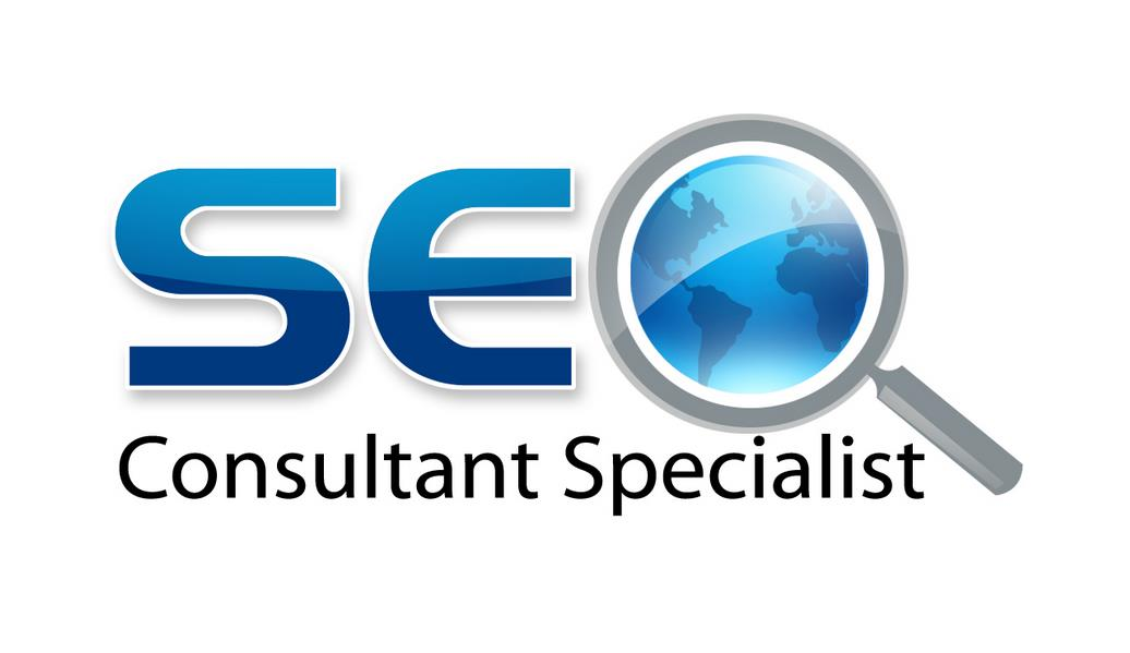 Boost Your Service with SEO