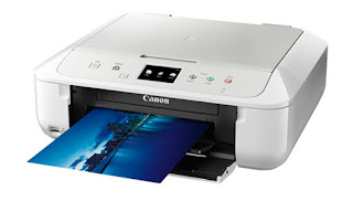 Canon Pixma MG 6870 Drivers download, review, price