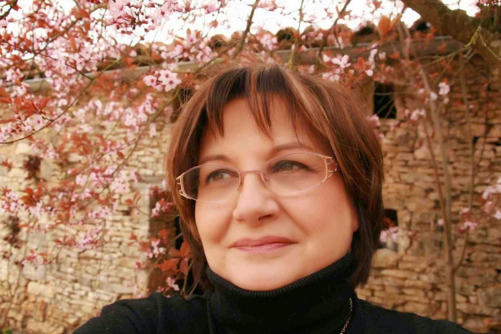 auteur français de romans de fantasy - livres