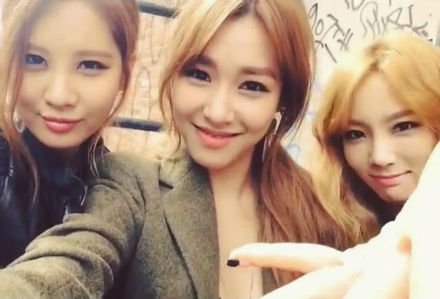 taetiseo brooklyn