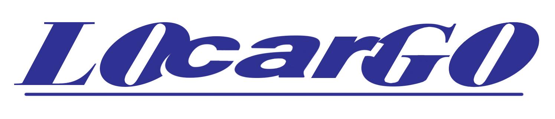 Locargo logo