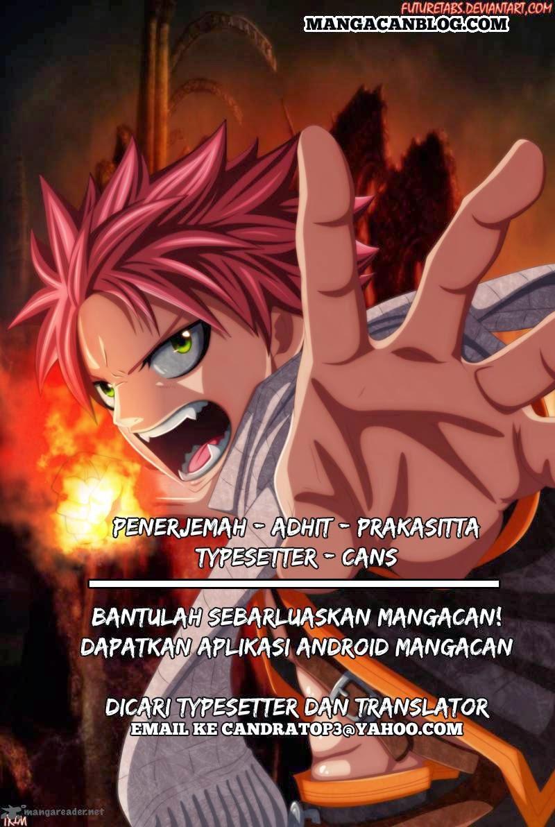 Dilarang COPAS - situs resmi www.mangacanblog.com - Komik fairy tail 357 - gerbang sembilan iblis 358 Indonesia fairy tail 357 - gerbang sembilan iblis Terbaru |Baca Manga Komik Indonesia|Mangacan