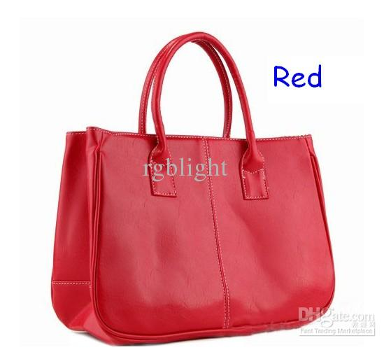 Bag Leather Women