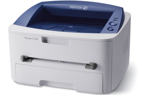 xerox phaser 3140 driver download windows 7