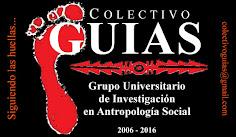 Colectivo GUIAS