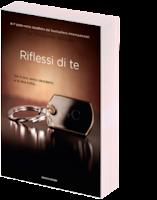 Libri cultura classifica dei libri pi venduti in italia dal 25 febbraio al 3 marzo - Patricia cornwell letto di ossa ...