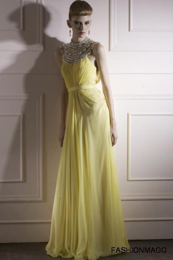 Fashion glamour world western gown dress for bridal for Western wedding bridesmaid dresses