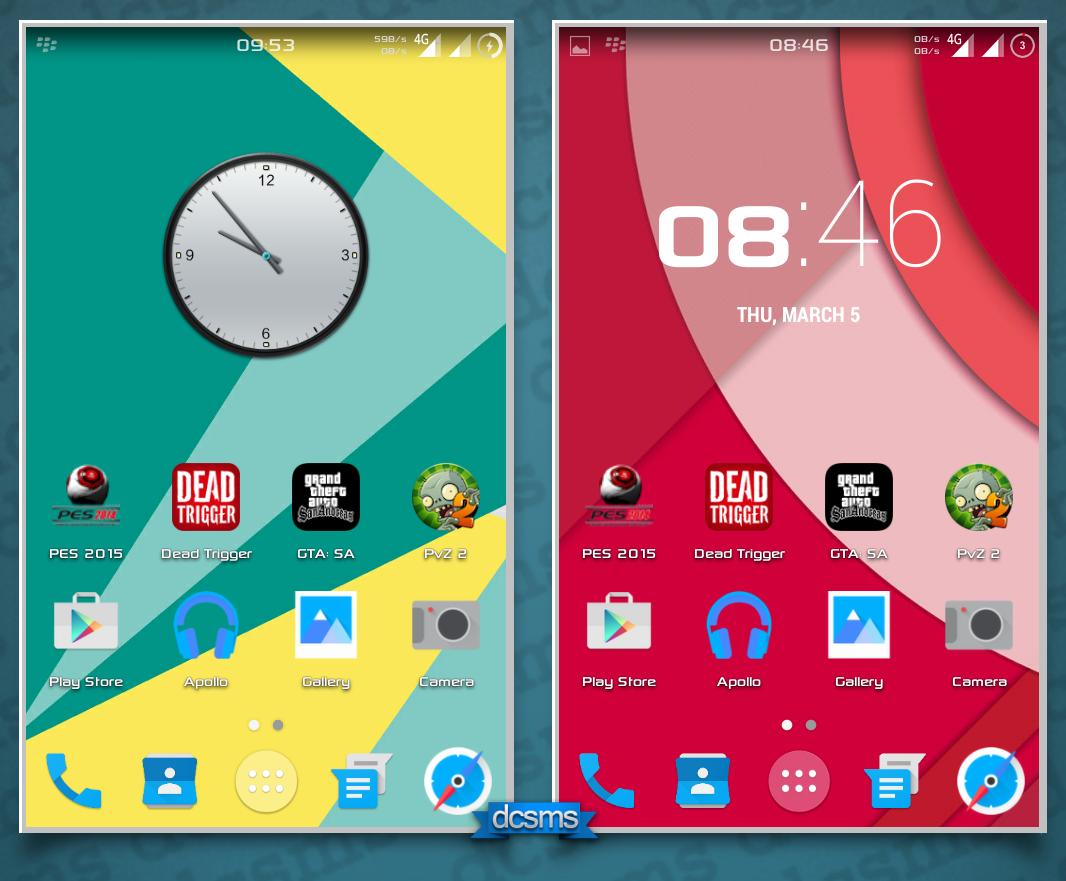 Download WP material lollipop High Quality,Wallpaper Material Desain oleh Google 5.0 .walpaper Sony eXperia z3 ,walpaper android bagus keren top
