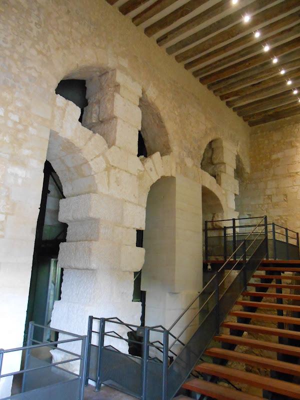 Il Mulino Del Tempo La Cattedrale Di Saint Pierre A Beauvais