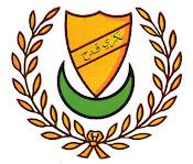 Kedah Negeriku