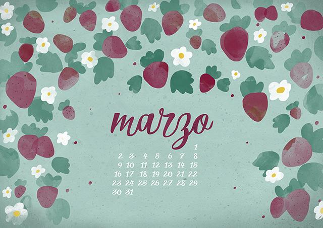 Calendarios-Marzo-Milowcostblog