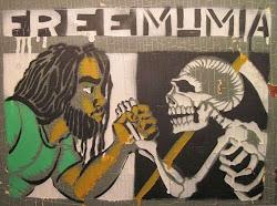 ¡Mumia libertad!