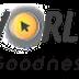 Inilah 5 Toko Online Terbesar Di Indonesia