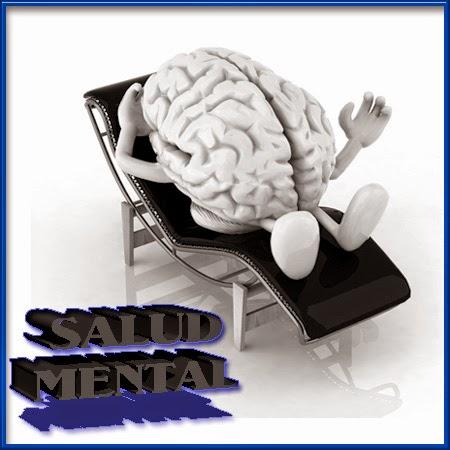 sintomas de ataque de ansiedad generalizada