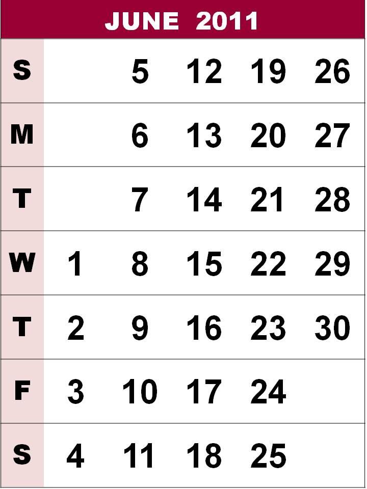 june 2011 calendar template. june 2011 calendar template. june 2011 calendar template.