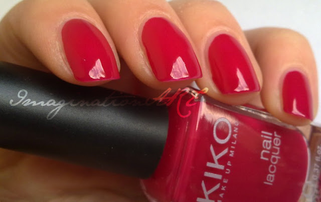 kiko_363_rosso_ciligia_swatch_swatches_smalto_nail_polish_laquer