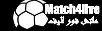 match4live-ماتش فور لايف
