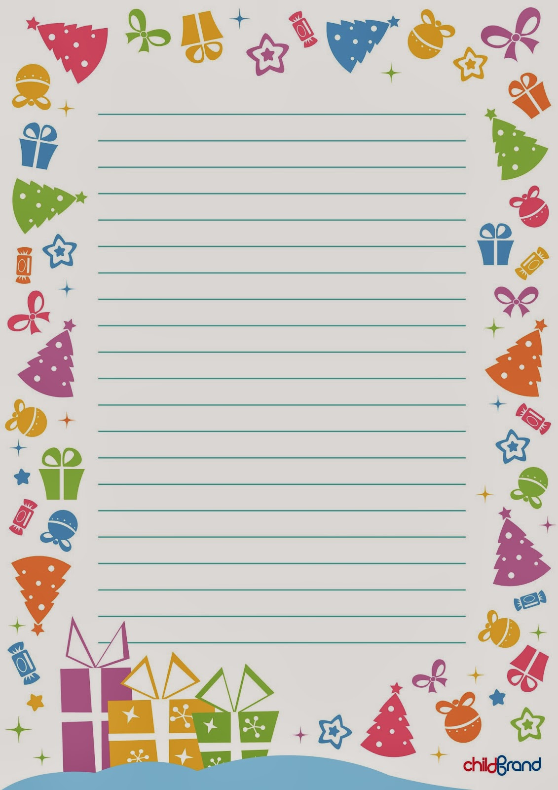 Шаблон для написания поздравлений с днем рождения