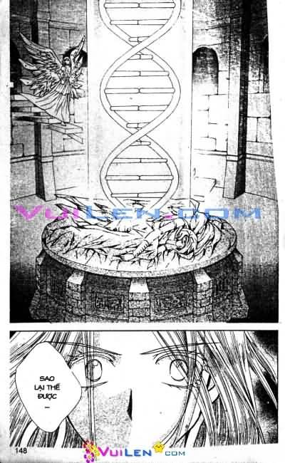 Viên Ngọc Nàng Tiên Cá Chapter 6 - Trang 148