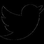 Twitter CLUM