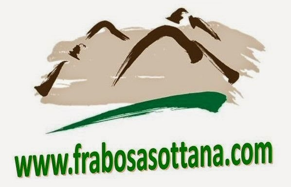 Il sito internet di Frabosa Sottana