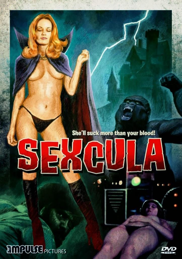 Scarlet johanson hot nude movies