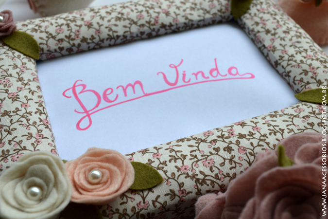blog de acessórios, blog de acessórios femininos, Joinville, blog da Jana, sapatinho, diy, menina, moda, fashion, style, DIY - Sapatinho de menina