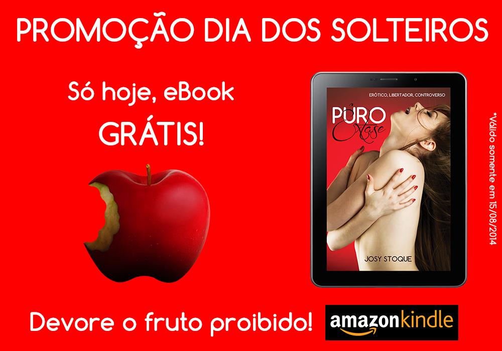 http://www.amazon.com.br/Puro-%C3%8Axtase-Libertador-Controverso-Trilogia-ebook/dp/B00I89PSOS/ref=sr_1_1?ie=UTF8&qid=1408118008&sr=8-1&keywords=puro+extase
