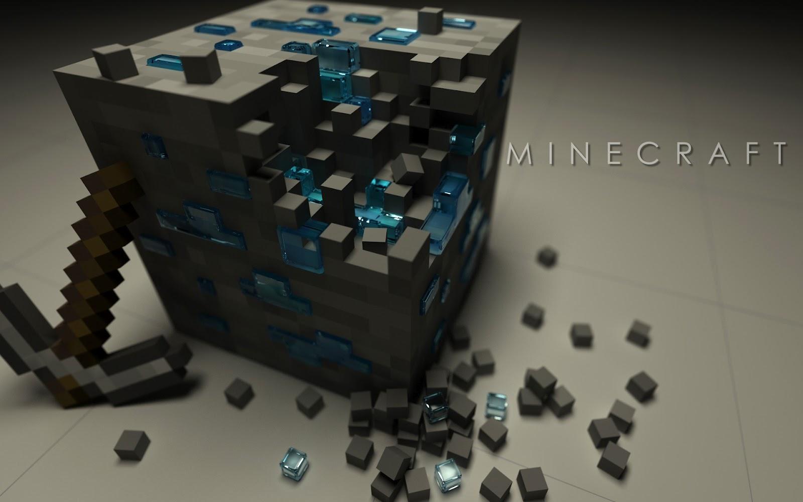Case Di Montagna Minecraft : Asobu game love mattone su mattone guida al gioco di minecraft