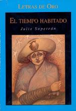 Libro: EL TIEMPO HABITADO
