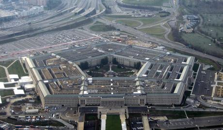Το Πεντάγωνο ετοιμάζεται για Κυβερνοπόλεμο