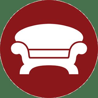 """Couchbase Logo"""