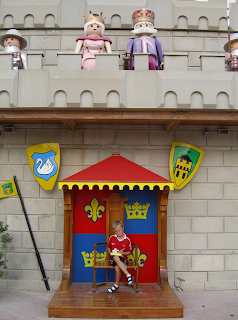 malta playmobil