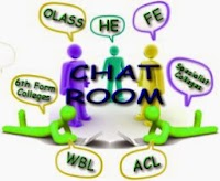 online chat room for singles