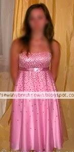 خطوات خياطة فستان سواريه