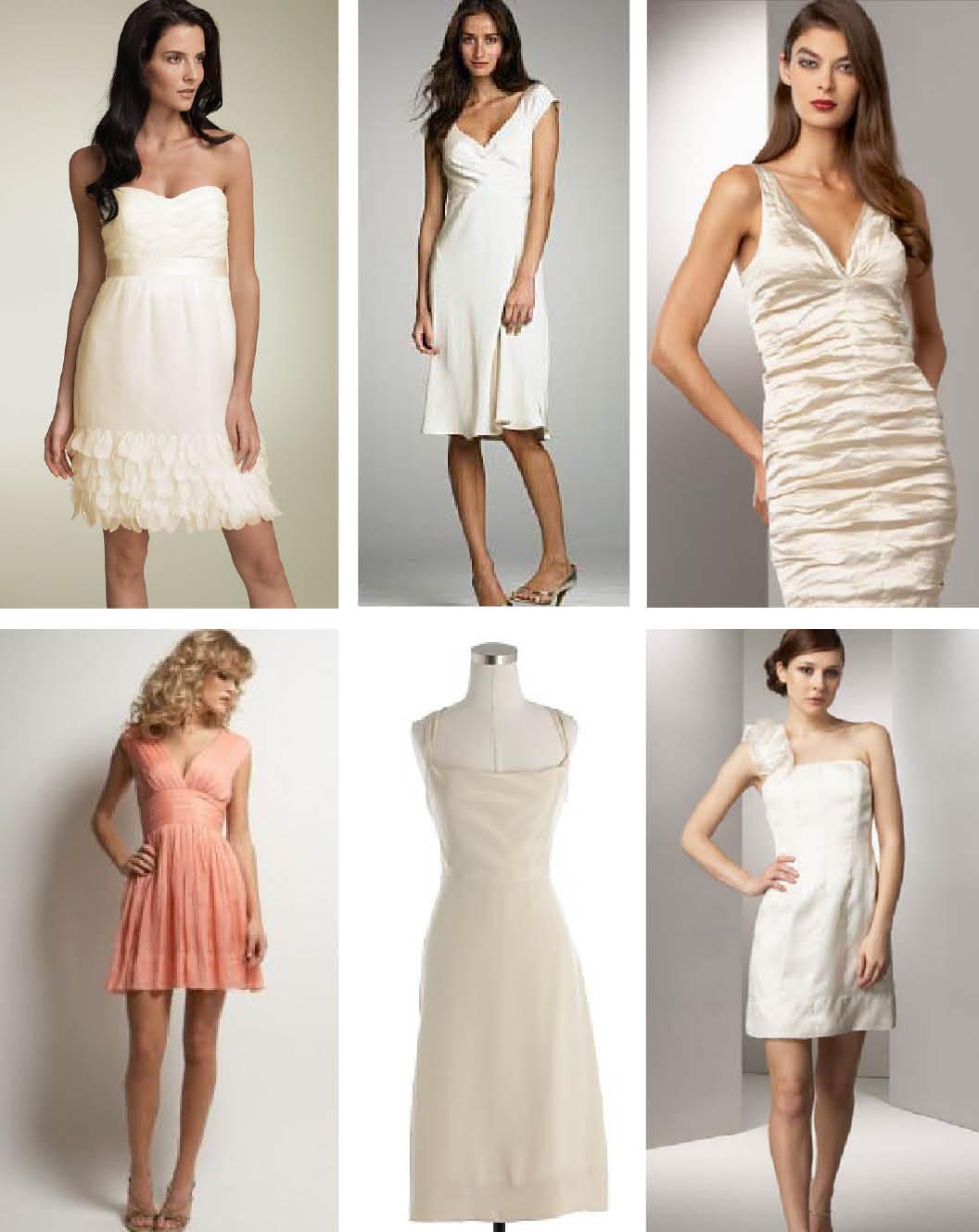 http://4.bp.blogspot.com/-jy2jVoXUZ2U/Tc21_rIWpNI/AAAAAAAAGqk/VpZkinQfRUg/s1600/party-dresses-11.jpg