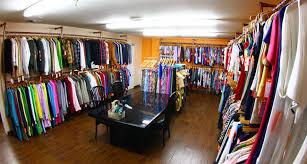 Designer Clothing Stores In New York Designer handbags are