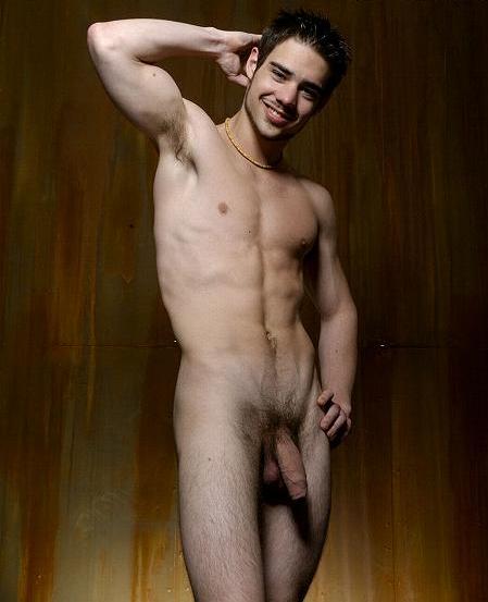 Zack Gay Porn 69