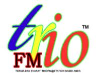 setcast| TrioFM Online