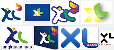 Daftar Harga dan Cara Pendaftaran Paket Internet XL Terbaru Oktober 2015, macam-macam paket internet XL, paket internet XL, Paket Internet HOTROD 3G+, Paket HOTROD MUSIC, PAKET INTERNET UNLIMITED XL, PAKET INTERNET Xtra On