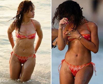 Rihanna-Rihanna