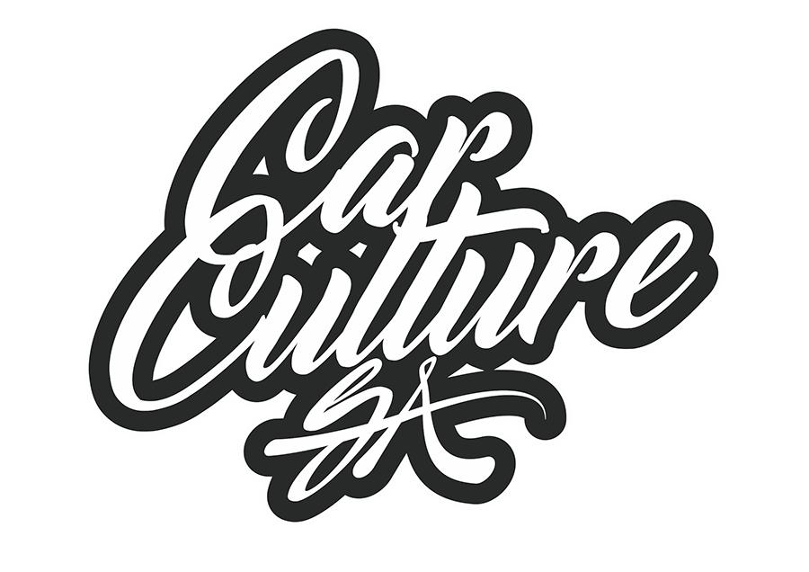 Car Culture SA logo