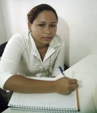 Curso de Empregada Doméstica
