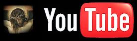 Canal de videos de NCSJB