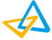Canara Bank (www.tngovernmentjobs.in)