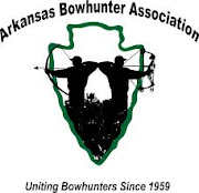 Arkansas Bowhunter Asso.