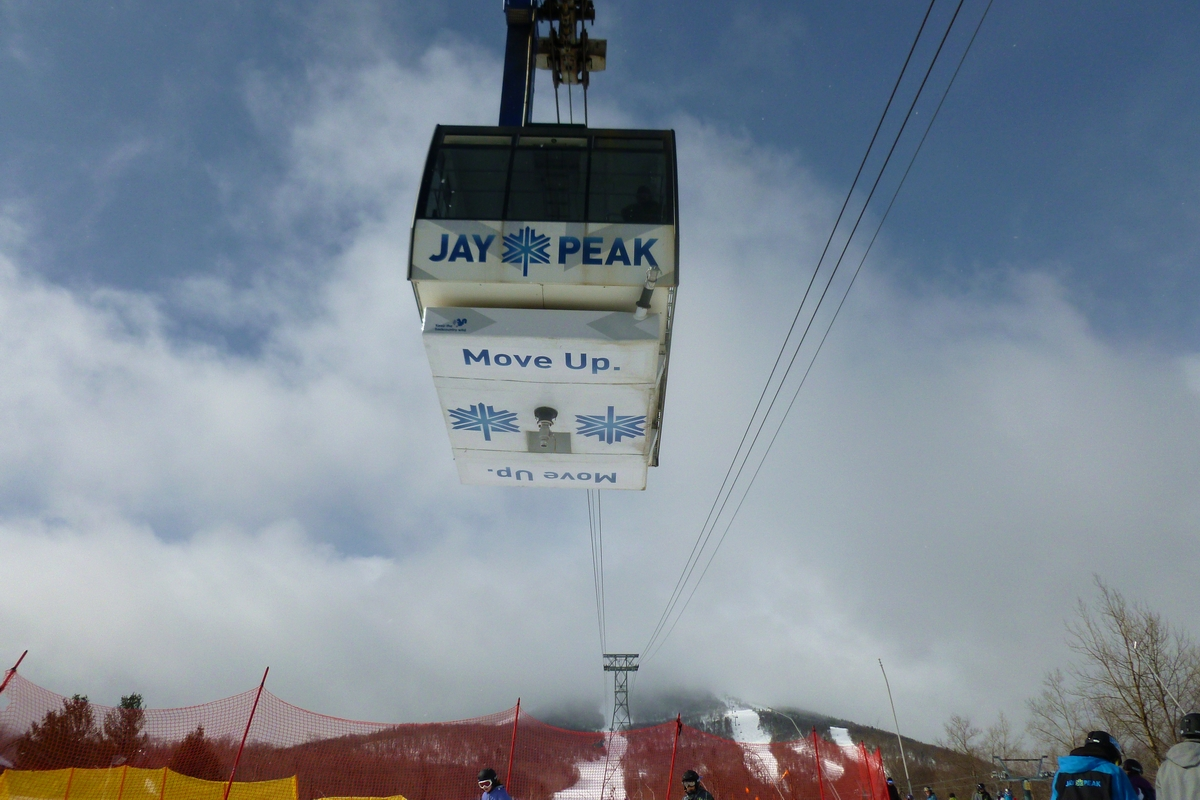 jay peak vt strippers