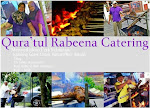 Kambing Golek Aqiqah/Satay/Catering